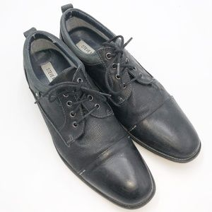 Steve Madden Joffrey Oxford Shoes
